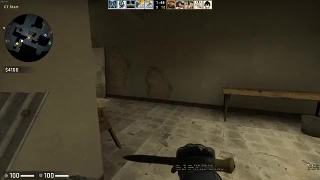 Watch and share Gaming GIFs by remysbk on Gfycat