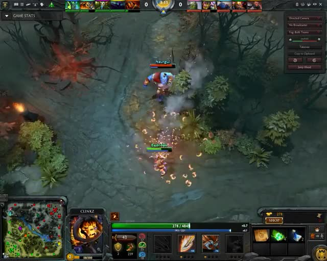 Watch Typical carry contribution: laning edition GIF on Gfycat. Discover more dota 2, dota2 GIFs on Gfycat