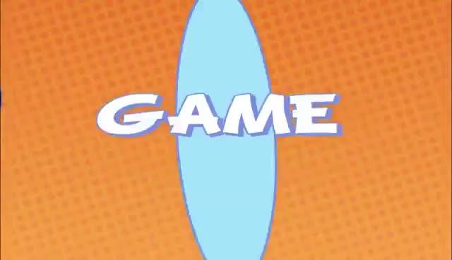 Watch grep GIF on Gfycat. Discover more grup grop GIFs on Gfycat