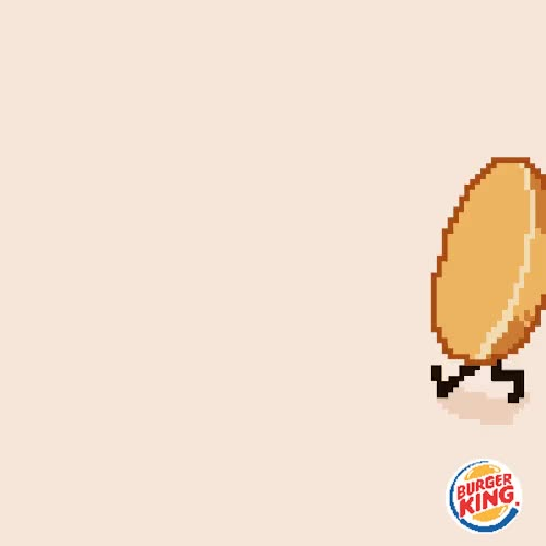 Watch and share Burger-King-Whooper-1 GIFs on Gfycat