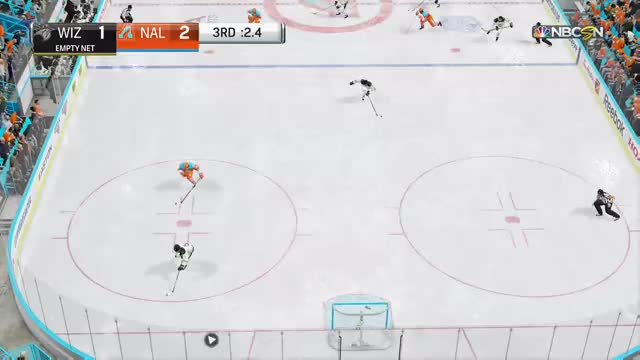 Watch Last second game tying GIF by Gamer DVR (@xboxdvr) on Gfycat. Discover more EASPORTSNHL18, InspektahDeck31, xbox, xbox dvr, xbox one GIFs on Gfycat
