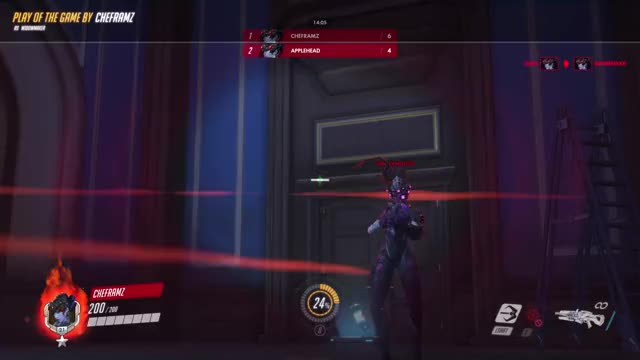 Watch poggers GIF on Gfycat. Discover more overwatch, potg, widowmaker GIFs on Gfycat