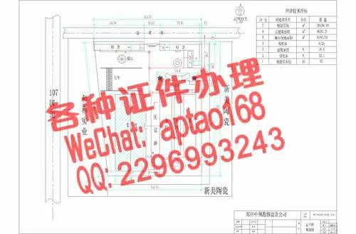 Watch and share Aimqo-做假大专毕业档案V【aptao168】Q【2296993243】-pv9l GIFs by 办理各种证件V+aptao168 on Gfycat