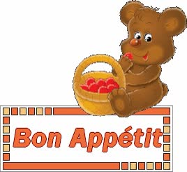 Watch and share Bon Appetit GIFs on Gfycat