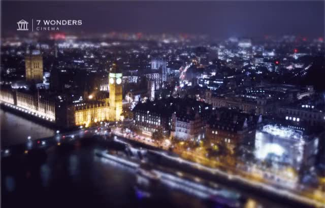 Watch london GIF on Gfycat. Discover more related GIFs on Gfycat