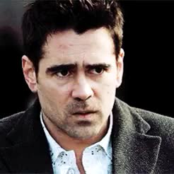 Watch and share Favourite Films GIFs and Colin Farrell GIFs on Gfycat
