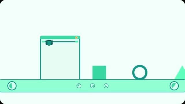 Watch and share Design System GIFs by Sergey Gladkiy on Gfycat