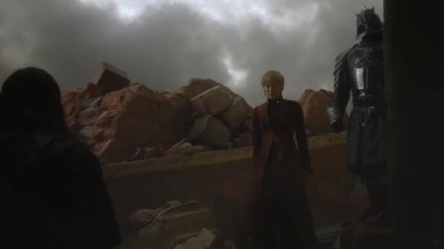 Watch this adverttrending GIF on Gfycat. Discover more cersei lannister, clegane bowl, cleganebowl, entertainment, game of thrones, rory mccann, sandor clegane, the hound, the mountain GIFs on Gfycat
