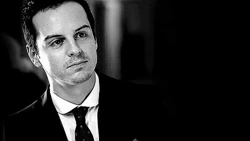 Watch cc GIF on Gfycat. Discover more andrew scott GIFs on Gfycat