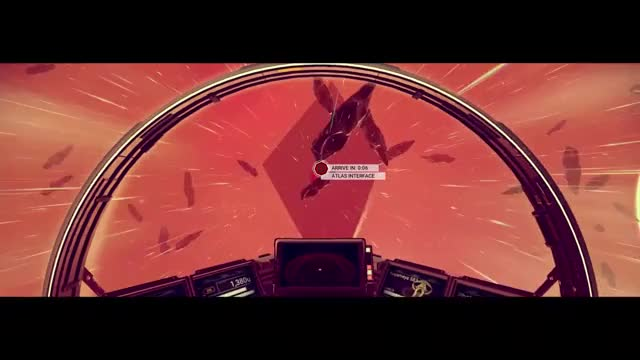 Watch this GIF by @chux81 on Gfycat. Discover more nomanssky, nomansskythegame GIFs on Gfycat