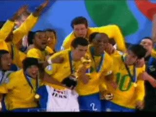 "Watch and share Colégio ""Nossa Senhora Do Carmo"". GIFs on Gfycat"
