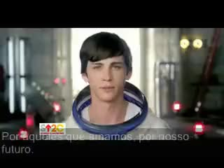 Watch Logan Lerman - stand up 2 canc GIF on Gfycat. Discover more Lerman, Logan, canc, stand GIFs on Gfycat
