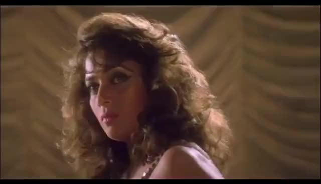 Watch Maine Kiye Paar - Madhuri Dixit - Anil Kapoor - Rajkumar GIF on Gfycat. Discover more related GIFs on Gfycat