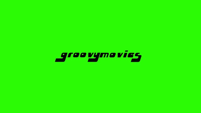 Watch and share X Logo Animation GIFs on Gfycat
