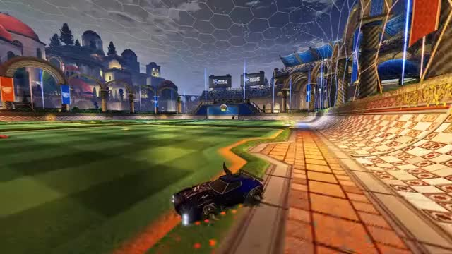 Watch and share Rocket League Clips GIFs and Pulse Reed GIFs on Gfycat