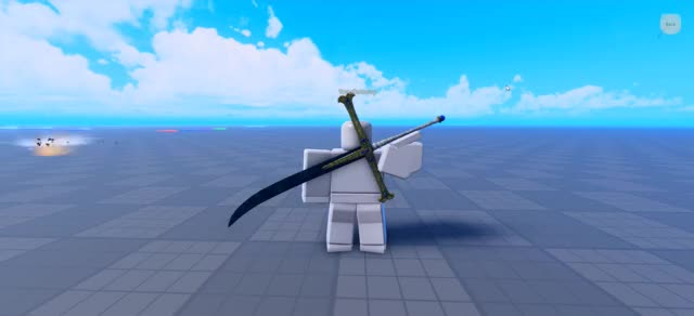 Watch and share RobloxStudioBeta 03-08-2021 21-33-30 GIFs on Gfycat