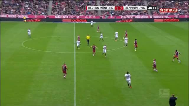Watch this GIF by @mrkangaroo on Gfycat. Discover more fcbayern, justneuerthings GIFs on Gfycat