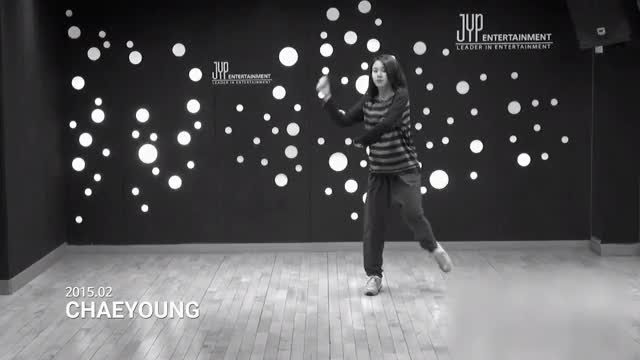 Watch and share Seize The Light GIFs and Chaeyoung GIFs by Ruri on Gfycat