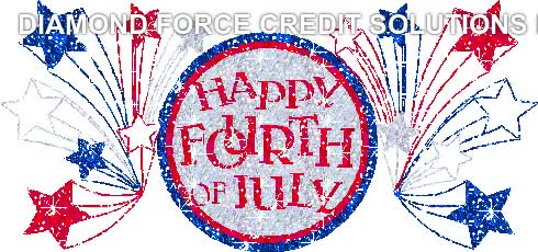 Watch and share 4th Of July  GIFs on Gfycat