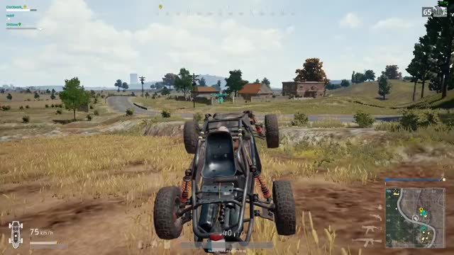 Watch drive GIF by Marius Nilsen (@skillsne) on Gfycat. Discover more pubg GIFs on Gfycat