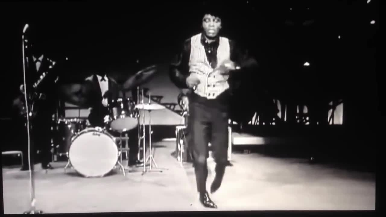GIF Brewery, james-brown-s-best-dance-moves,  GIFs
