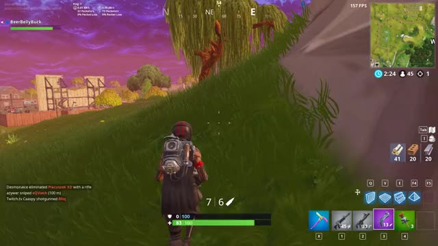 Watch and share Fortnitebr GIFs and Fortnite GIFs by tizzy on Gfycat