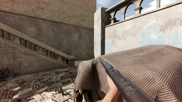 Watch Shotgun Rampage GIF on Gfycat. Discover more Insurgency, Insurgency sandstorm, shotgun GIFs on Gfycat