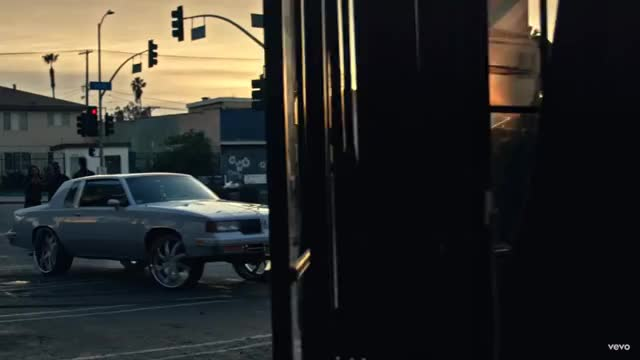 Watch and share Kendrick GIFs and Burnout GIFs by AbstraxioN on Gfycat