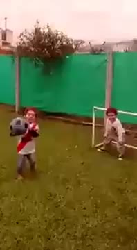 Watch and share Goalkeeper GIFs and Naija Fv GIFs on Gfycat