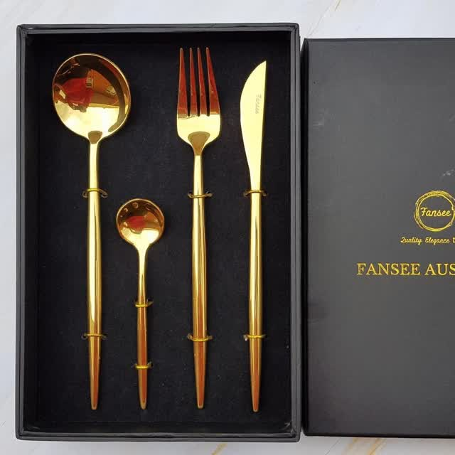 Watch and share Crockery Set GIFs by Fansee Australia on Gfycat