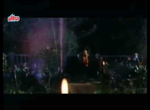 Watch and share Salman Khan Knows The Truth - Andaz Apna Apna Comedy Scene GIFs on Gfycat