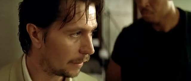 "Watch Gary Oldman - ""Leon the Professional"" ""everyone"" scene (HD) GIF on Gfycat. Discover more Gary Oldman GIFs on Gfycat"