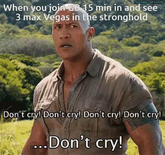 Watch and share Dwayne Johnson GIFs and Celebs GIFs on Gfycat