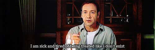 Watch american beauty GIF on Gfycat. Discover more kevin spacey GIFs on Gfycat