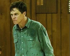 Watch and share Michael Shannon GIFs and Frustrated GIFs on Gfycat