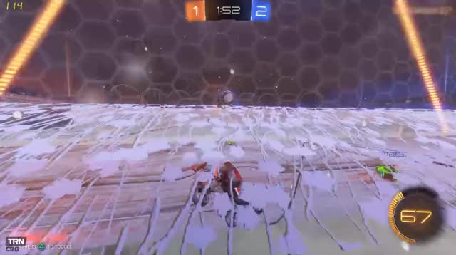 Watch and share Rocket League GIFs by hashtagruined on Gfycat