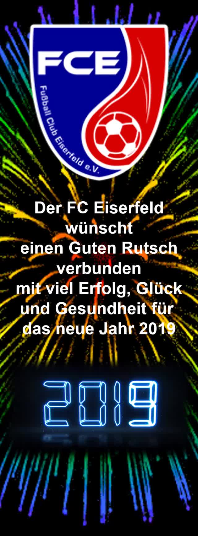 Watch and share #werbung STC 18Video GIFs on Gfycat