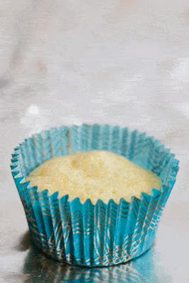 Watch and share Tiramisu Cupcake GIFs on Gfycat