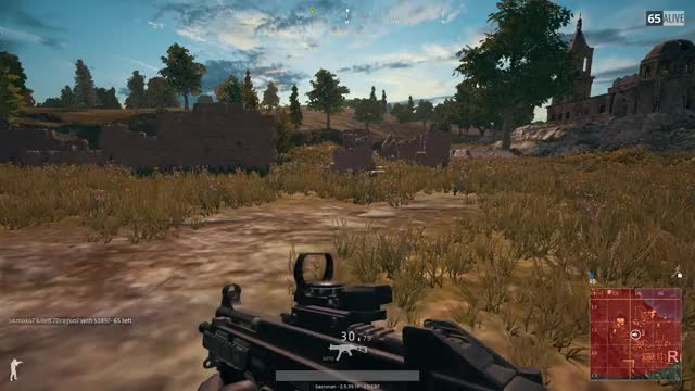 Watch and share Based PlayerUnknown GIFs on Gfycat