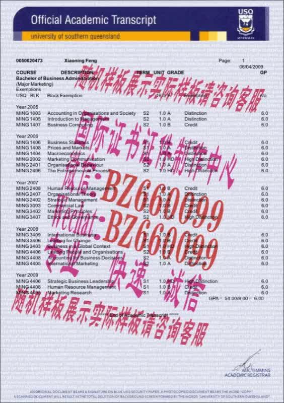 Watch and share 办理莫纳什大学毕业证成绩单[咨询微信:BZ660099]办理世界各国证书证件 GIFs on Gfycat