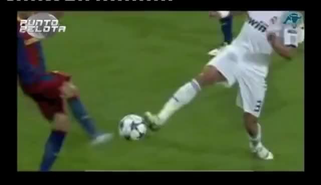 Watch and share Alves Dive GIFs on Gfycat