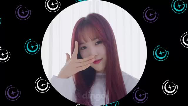 Watch Gfriend cute GIF by @luperizer on Gfycat. Discover more Cute, Gfriend GIFs on Gfycat