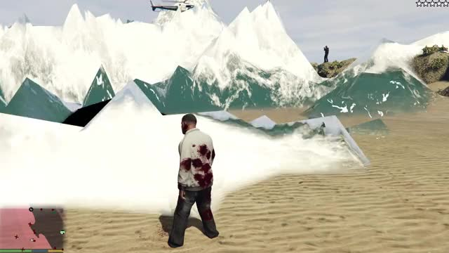 Watch and share Grand Theft Auto V GIFs and Video Games GIFs by HavingFamous on Gfycat