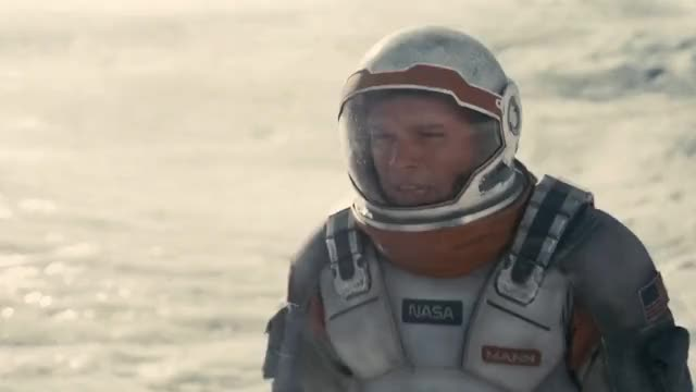 Watch and share Matt Damon GIFs and Yes GIFs by joshb222 on Gfycat