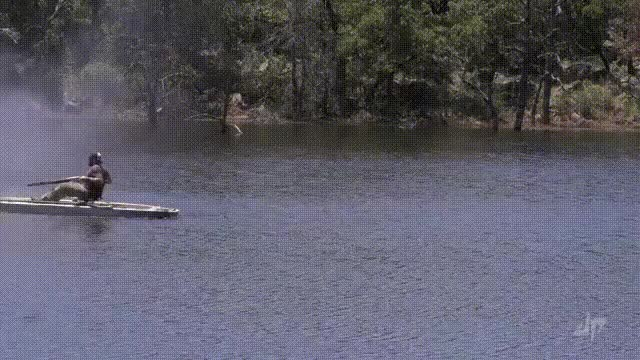 Watch and share Let's Row A Boat GIFs by aaaabbbb122332313242 on Gfycat