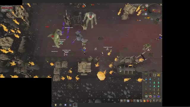 Watch and share 2007scape GIFs by kaninstek on Gfycat