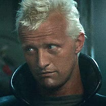 Watch and share Rutger Hauer GIFs by corpus24 on Gfycat