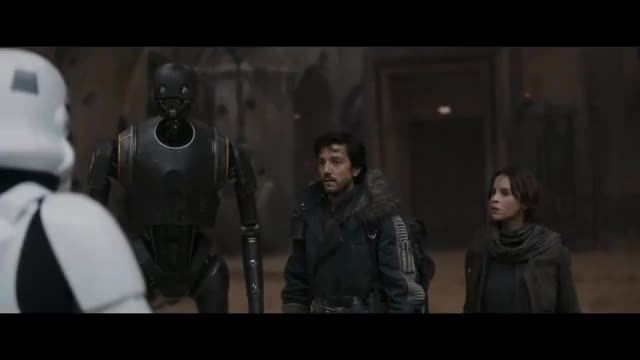 Watch and share Diego Luna GIFs and Droids GIFs on Gfycat