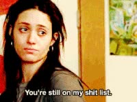 Watch and share Shameless No GIFs on Gfycat