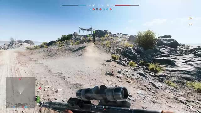 Watch and share Battlefield V 2019.01.06 - 18.43.12.05.DVR GIFs on Gfycat
